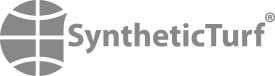 syntheticturf2-logo